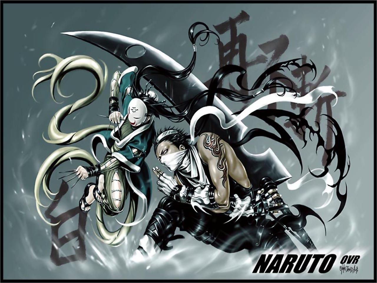 Naruto%20088