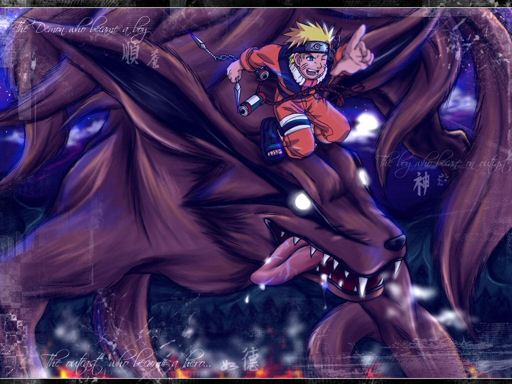 Naruto%20228